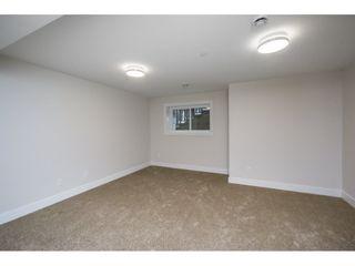 Photo 18: 11220 243 Street in Maple Ridge: Cottonwood MR House for sale : MLS®# R2164844