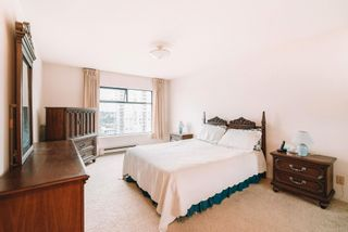 """Photo 12: 1301 615 BELMONT Street in New Westminster: Uptown NW Condo for sale in """"Belmont Towers"""" : MLS®# R2614852"""
