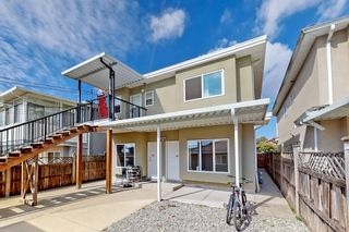 Photo 38: 2686 WAVERLEY Avenue in Vancouver: Killarney VE House for sale (Vancouver East)  : MLS®# R2617888