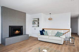 Photo 4: 324 Mylene Cres in : Du Ladysmith House for sale (Duncan)  : MLS®# 879832