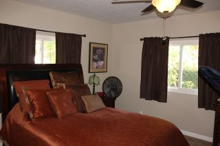 Photo 14: CARLSBAD WEST Manufactured Home for sale : 2 bedrooms : 7255 San Luis #251 in Carlsbad