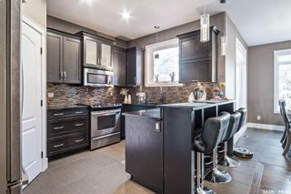 Photo 16: 642 Atton Crescent in Saskatoon: Evergreen Residential for sale : MLS®# SK871713