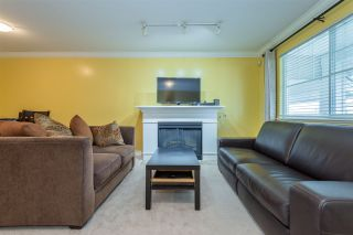 """Photo 7: 23 6555 192A Street in Surrey: Clayton Townhouse for sale in """"CARLISLE AT SOUTHLANDS"""" (Cloverdale)  : MLS®# R2562434"""