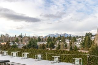 Photo 19: 902-2225 Holdom Ave in Burnaby: Condo for sale (Burnaby North)  : MLS®# R2463125