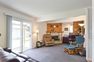 Photo 6: 6182 132 Street in Surrey: Panorama Ridge House for sale : MLS®# R2252966