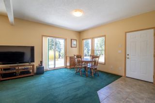 Photo 34: 3728 Rum Rd in : GI Pender Island House for sale (Gulf Islands)  : MLS®# 885824