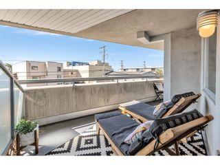 Photo 28: 202 14955 VICTORIA Avenue: White Rock Condo for sale (South Surrey White Rock)  : MLS®# R2617011