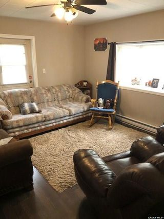Photo 3: 317 1st Street North in Laird: Residential for sale : MLS®# SK838283