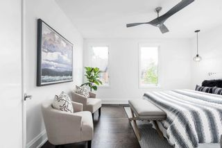 Photo 12: 50 Salisbury Avenue in Toronto: Cabbagetown-South St. James Town House (2 1/2 Storey) for sale (Toronto C08)  : MLS®# C5384304