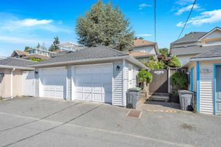 Photo 20: 2556 SE MARINE Drive in Vancouver: South Marine House for sale (Vancouver East)  : MLS®# R2603863