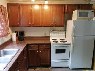 Photo 21: 49 Lakeview Road in Grandview Beach: Residential for sale : MLS®# SK854326