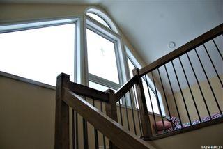 Photo 15: 212 Van Horne Street in Windthorst: Residential for sale : MLS®# SK850207