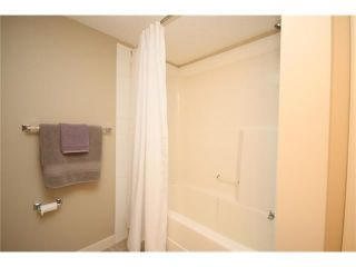 Photo 20: 206 120 COUNTRY VILLAGE Circle NE in Calgary: Country Hills Village Condo for sale : MLS®# C4028039