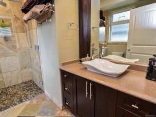 Photo 5: 506 Edgewood Dr in CAMPBELL RIVER: CR Campbell River Central House for sale (Campbell River)  : MLS®# 720275