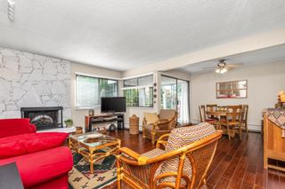"""Photo 4: 105 1379 MERKLIN Street: White Rock Condo for sale in """"THE ROSEWOOD"""" (South Surrey White Rock)  : MLS®# R2590545"""