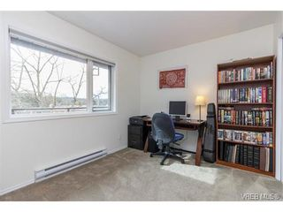 Photo 14: 24 7070 West Saanich Rd in BRENTWOOD BAY: CS Brentwood Bay Condo for sale (Central Saanich)  : MLS®# 752018