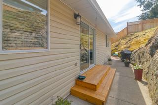 Photo 20: 2410 Setchfield Ave in Langford: La Florence Lake House for sale : MLS®# 874903