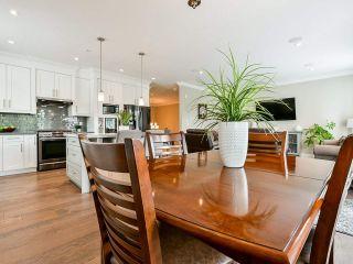 Photo 11: 20980 123 Avenue in Maple Ridge: Northwest Maple Ridge House for sale : MLS®# R2483461