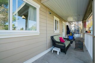 Photo 33: 118 Howard Ave in : Na University District House for sale (Nanaimo)  : MLS®# 871382