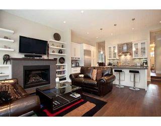 Photo 7: 2939 W 40TH AV in Vancouver: House for sale : MLS®# V856140