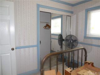 Photo 24: 603 Avenida Presidio in San Clemente: Residential for sale (SC - San Clemente Central)  : MLS®# OC21136393