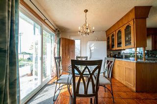 Photo 12: 88 Cliffwood Drive in Winnipeg: Southdale Residential for sale (2H)  : MLS®# 202121956