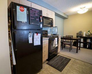 Photo 12: 202 13907 136 Street in Edmonton: Zone 27 Condo for sale : MLS®# E4226852