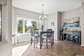 Photo 8: 65 602 Cartwright Street in Saskatoon: The Willows Residential for sale : MLS®# SK872348