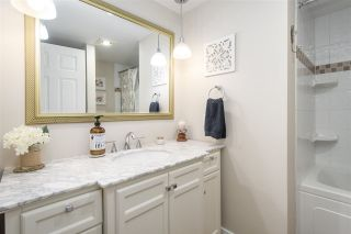 """Photo 17: 305 114 E WINDSOR Road in North Vancouver: Upper Lonsdale Condo for sale in """"The Windsor"""" : MLS®# R2545776"""