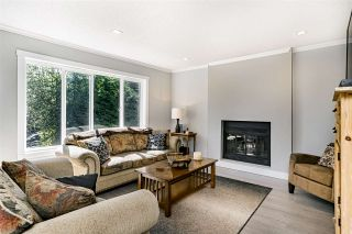 Photo 5: 2297 154A Street in Surrey: King George Corridor House for sale (South Surrey White Rock)  : MLS®# R2496992