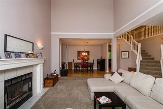 """Photo 3: 2726 ALICE LAKE Place in Coquitlam: Coquitlam East House for sale in """"RIVERVIEW HEIGHTS"""" : MLS®# R2124011"""