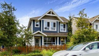 """Photo 8: 62 7059 210 Street in Langley: Willoughby Heights Townhouse for sale in """"Alder At Milner Heights"""" : MLS®# R2486866"""
