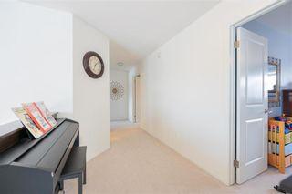 Photo 20: 11 Hawkstone Street in Winnipeg: Bridgwater Forest Residential for sale (1R)  : MLS®# 202101675