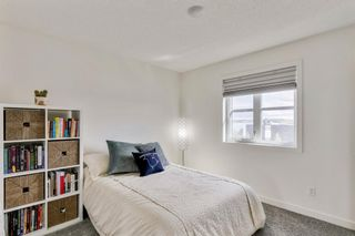 Photo 26: 43 Walden Path SE in Calgary: Walden Row/Townhouse for sale : MLS®# A1124932