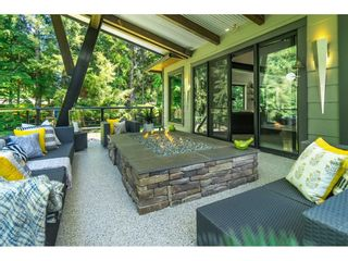 Photo 24: 24555 44 Avenue in Langley: Salmon River House for sale : MLS®# R2605289