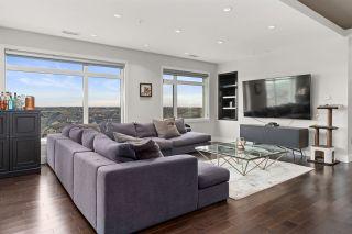 Photo 12: 804 5151 WINDERMERE Boulevard in Edmonton: Zone 56 Condo for sale : MLS®# E4265886
