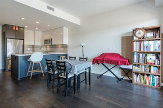 """Photo 8: 306 7008 RIVER Parkway in Richmond: Brighouse Condo for sale in """"RIVA 3"""" : MLS®# R2568429"""