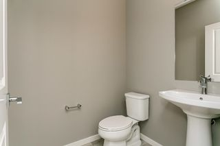 Photo 22: 7819 174 Avenue NW in Edmonton: Zone 28 House for sale : MLS®# E4257413