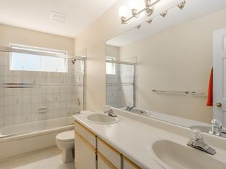 Photo 16: 8454 Fremlin Street in Vancouver: Marpole Home for sale ()  : MLS®# R2087254