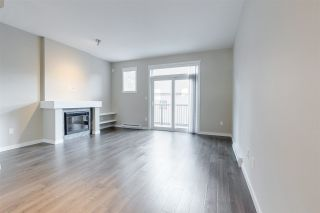 """Photo 21: 61 6123 138 Street in Surrey: Sullivan Station Townhouse for sale in """"Panorama Woods"""" : MLS®# R2567161"""