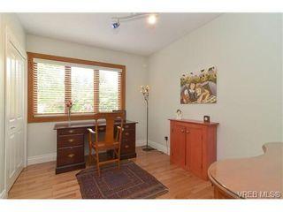Photo 6: 783 Matheson Avenue in VICTORIA: Es Esquimalt Residential for sale (Esquimalt)  : MLS®# 337958