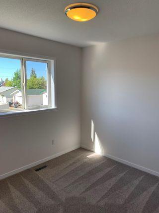 Photo 4: 160 MICHIGAN Key: Devon House for sale : MLS®# E4248085