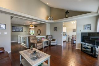 """Photo 11: 14 3555 BLUE JAY Street in Abbotsford: Abbotsford West Townhouse for sale in """"SLATER RIDGE"""" : MLS®# R2487008"""