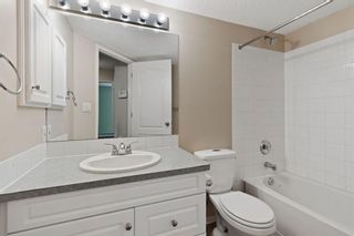 Photo 11: 107 20 Sierra Morena Mews SW in Calgary: Signal Hill Apartment for sale : MLS®# A1136105
