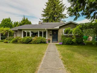 "Main Photo: 3005 BEVERLEY Crescent in North Vancouver: Edgemont House for sale in ""Edgemont Village"" : MLS®# V1124606"
