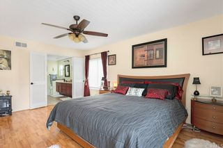 Photo 23: 21422 Via Floresta in Lake Forest: Residential for sale (LS - Lake Forest South)  : MLS®# OC21164178