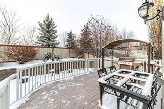 Photo 26: 15 Olympia Court: St. Albert House for sale : MLS®# E4227207