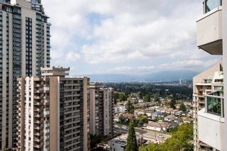 """Photo 20: 1830 4825 HAZEL Street in Burnaby: Forest Glen BS Condo for sale in """"THE EVERGREEN"""" (Burnaby South)  : MLS®# R2617585"""
