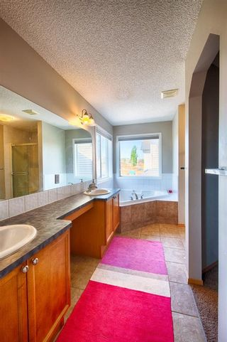 Photo 22: 272 Kincora Drive NW in Calgary: Kincora Detached for sale : MLS®# A1149884