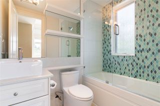 Photo 25: 211 W 26TH Avenue in Vancouver: Cambie House for sale (Vancouver West)  : MLS®# R2480752